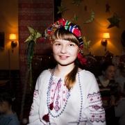 rozhdestvo-027